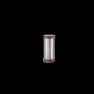 Qi-Shield Nickel Plated